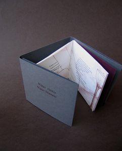 gravure-livre d artiste-vino10