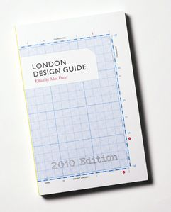 London-Design-Guide-2010.jpg