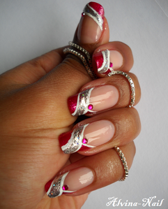 concours-girly--Alvina-Nail-copie-1.png
