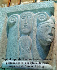 JOSEBA-LEKUONA-EUSA---copia--2-.jpg