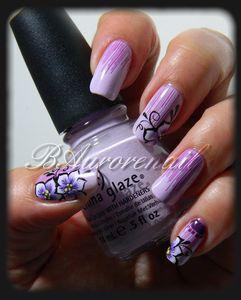 stamping-et-one-stroke-violet-6.jpg