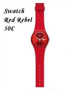 montre-swatch-red.JPG