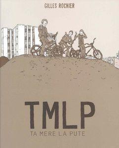 TMLP-Gilles-Rochier.jpg