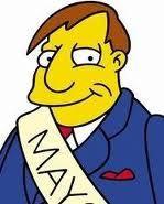alcalde.jpg