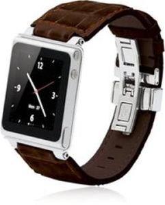 bracelet-cuir-iPod-nano-6G.jpg