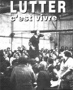 lutter_cest_vivre-afe66-copie-1.jpg