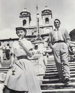Vacances_romaines_1953_Roman_Holiday_11.jpg