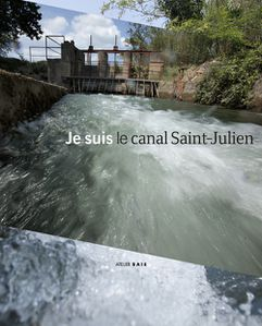 couverture-saint-julien-cavaillon.jpg