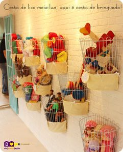 10-cool-diy-toy-storage-ideas12