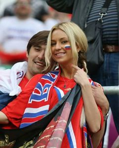 supportrice-euro-2012-russie.jpg