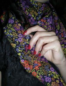 Foulard2.jpg