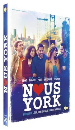 NOUS-YORK_DVD-FOURREAU_3D-1-.png