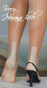 additional-stockings-fully-fashioned-plain-colour-140-8.jpg