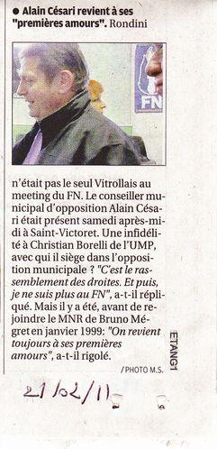 01-2011-Cantonale-Vitrolles-La-Provence.jpg
