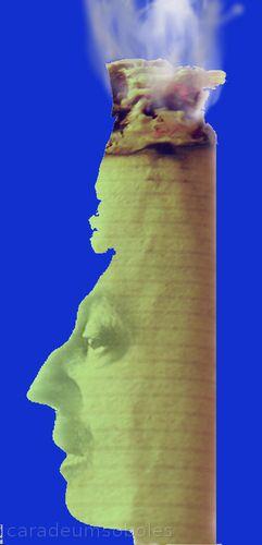 20120224 GAINSBOURG CIGARETTE
