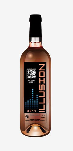 domaine-illusion-bouteille-rose.jpg