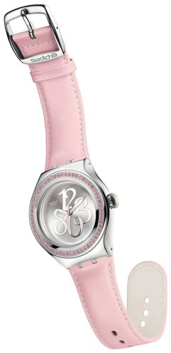 Swatch-3-6-8-rose-copie-1.jpg