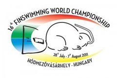 logo worlds 2011-300x198