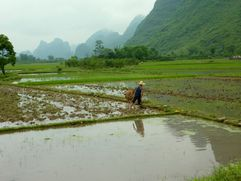 05 Guilin - Yangshuo 20