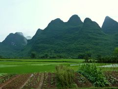 05 Guilin - Yangshuo 25