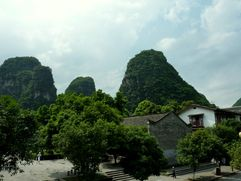 05-Guilin---Yangshuo-57.JPG