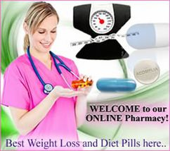 how to lose weight on ssri drugs