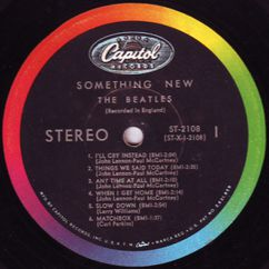 http://img.over-blog.com/242x242/2/12/63/58/Capitol/SN-stereo-label.jpg