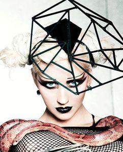 Aguilera.jpg