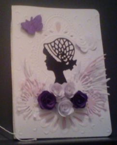 creations persos 2012 (16)