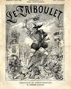 Triboulet-1880.jpg