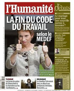 Huma-Code-du-Travail.jpg