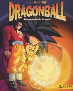 dragonball-la-legende-du-dragon.jpg