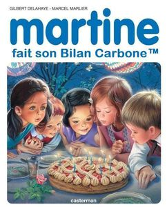 martine