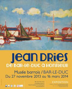 Expo Jean Dries (9)