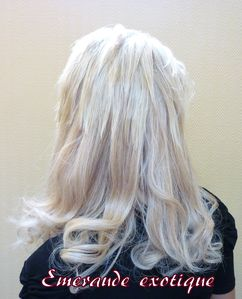 coiffure aout2010 030