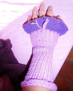 21.11.2010 VG Mandelieu 022