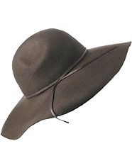 chapeau new look 12.99 -