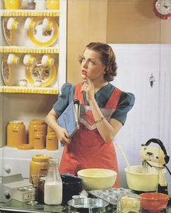 femme1940.jpg