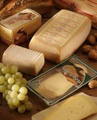 fromage-val-dieu.jpg