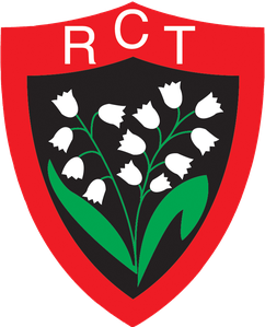 logo-rct.png