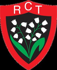 logo-rct