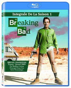 breakingbad-s1
