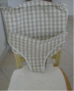 129.-chaise-de-voyage.jpg