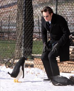 mr-poppers-penguins-movie (2)