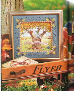 MaryEngelbreitCrossStitch111.jpg