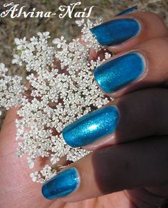 orly---halley-s-comet4--Alvina-Nail.png