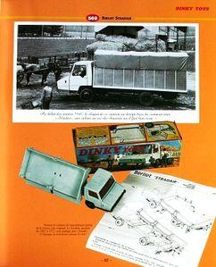 Dinky-Toys-6.JPG