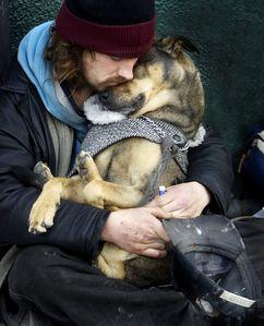 henri-homeless.jpg