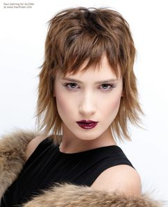 sides-flare-hairstyle.jpg