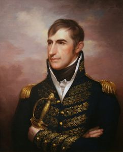 WilliamHenryHarrison02